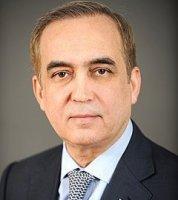 Azərbaycanlı deputat yüksək vəzifəyə seçildi