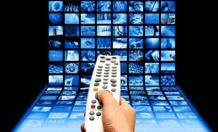 5 televiziyanın hər birinə 600 min manat ayrıldı — SİYAHI