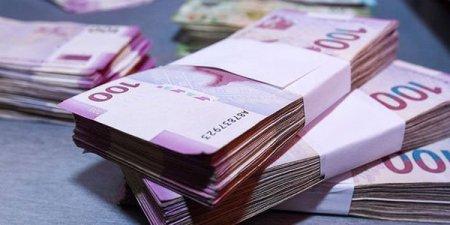 Azərbaycanda 1 milyard 585 milyon manatlıq problem