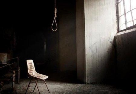 Azərbaycanlı məmur intihar etdi