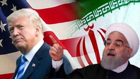 Rusiya ABŞ-a meydan oxudu: İrana hücum edilsə, biz də...
