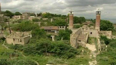 Xankəndində 3 saatlıq Qarabağ görüşü – Ermənilər PLAN HAZIRLADI
