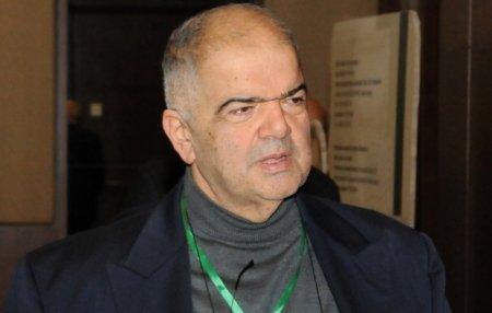 Azərbaycan Reklamçılar İttifaqının prezidenti vəfat etdi