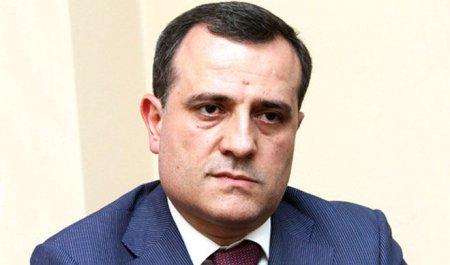 Ceyhun Bayramova SUAL: - Tələbələrə təhsil kreditinin verilməsi niyə yubanır?