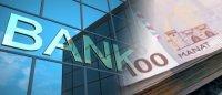 Bankların girovuna çevrilən sahibkarlıq - Məmur-oliqarxların nəzarətində olan bank sektoru ilə iqtisadi islahat mümkündürmü?