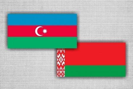 Azərbaycan ilə Belarus arasında ticarət dövriyyəsi 158 milyon dollardan çox olub