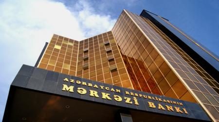 Azərbaycan iqtisadiyyatına kredit qoyuluşları 16% artıb