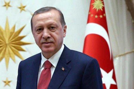 """""""İlham Əliyevlə danışdım, məni gözləyir"""" - Ərdoğan """"Avro-2020""""yə gəlir"""