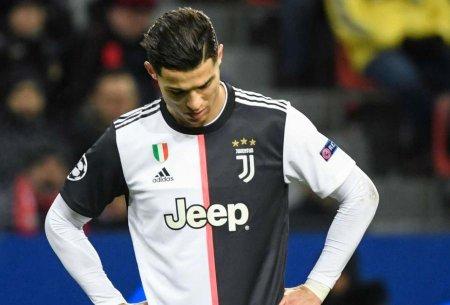 """""""Ronaldo """"Real""""da oynasaydı, """"Qızıl top""""u qazanacaqdı"""""""
