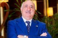 Yevda Abramovun ölümündən öncə dediyi söz - VİDEO