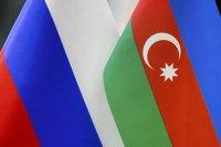 Azərbaycan-Rusiya sıxlaşan əlaqələri: Kremldən asılılıq riski - TƏHLİL